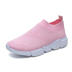 Женская обувь Mireille