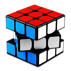 Rubikova kocka RK111