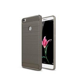 Pouzdro pro Xiaomi Mi Max - 5 barev