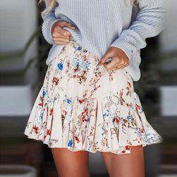 Retro sukně Adrianah - velikost č. 2