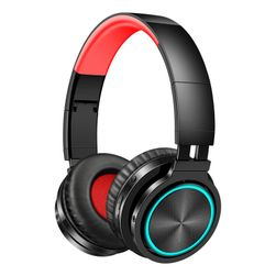 Bluetooth наушники B12