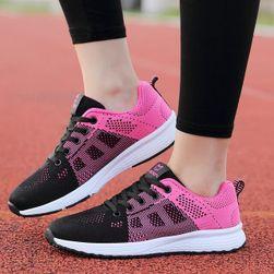Dámské boty Clara - velikost 38