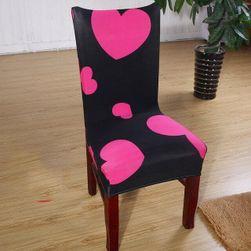 Navlaka za stolice SS77