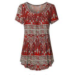 Женская блузка Maurizia