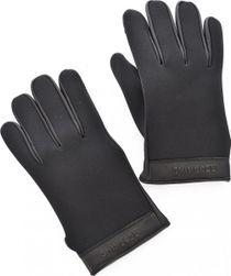 Redskins moške rokavice QO_305576