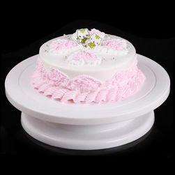 Okretni stalak za torte DAV8