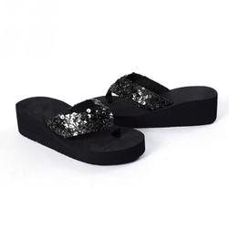 Papuci pentru femei Theona