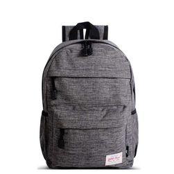 Рюкзак для мальчиков - 3 цвета