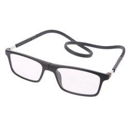 Очки для чтения с магнитным креплением Lenon