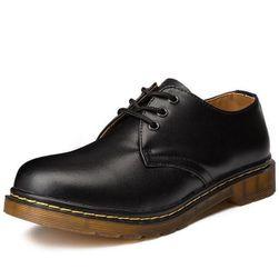 Férfi cipők PB124