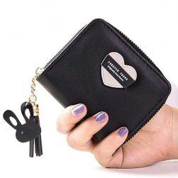 Női pénztárca B03944