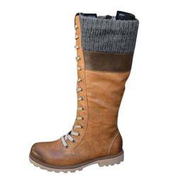 Dámské zimní boty Cailyn