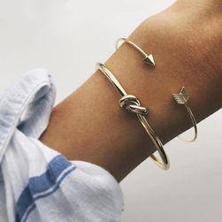 Женские браслеты MK486