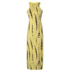 Женское макси платье Cassia