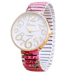 Dámské hodinky EC5