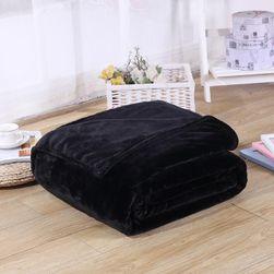 Plush blanket M960