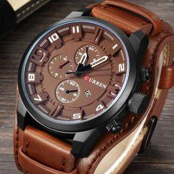 Muški sat MW78