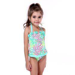 Ženski kupaći kostim B013779