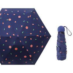 Kišobran na sklapanje JN98