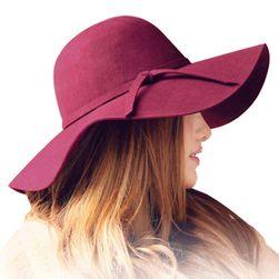 Ženski šešir - 7 boja