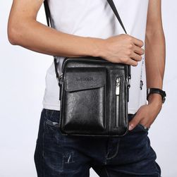 Muška torba preko ramena PB108