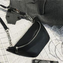 Ženska torbica za okoli pasu TV101