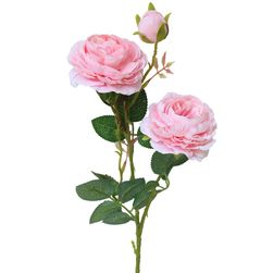 Искусственный цветок B06123