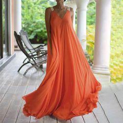 Bayan elbise Br1