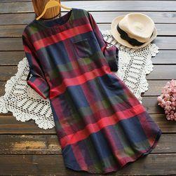 Dámské šaty Menchie velikost 2