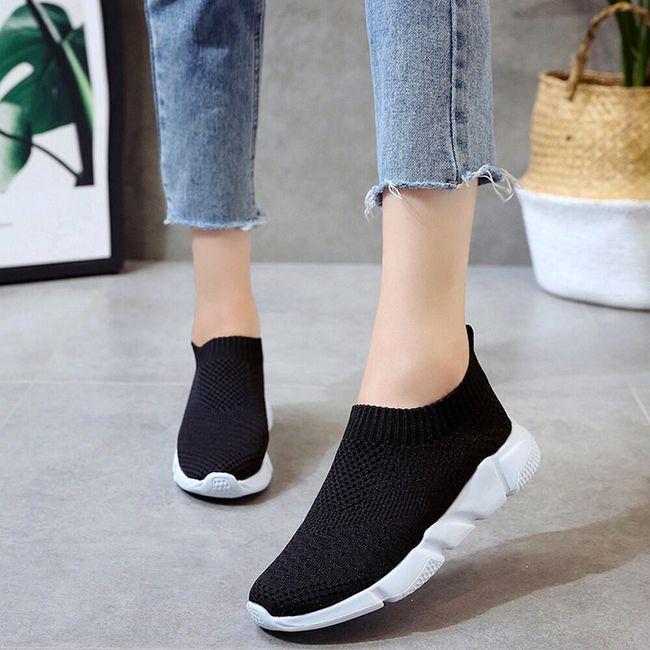 Женская обувь WS31 1