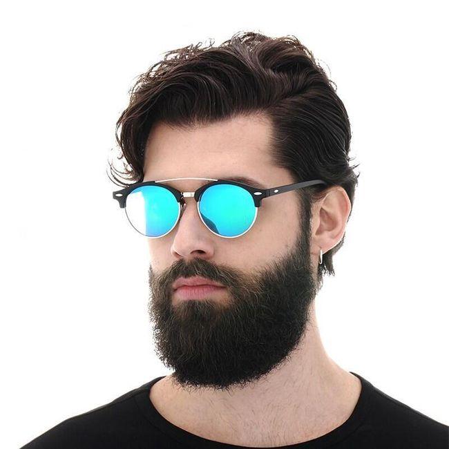 Pánské sluneční brýle SG440 1