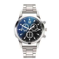 Pánské hodinky MW221