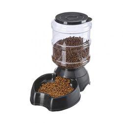 Автоматичен дозатор за кучета и котки ON519