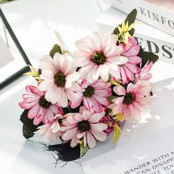 Veštačko cveće Daisy