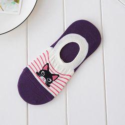 Ženske čarape Artie
