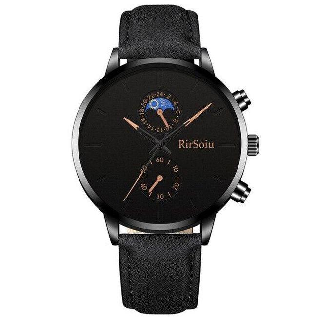 Męski zegarek KL719 1