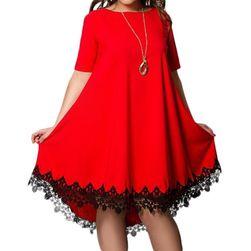 Женское платье WDS24