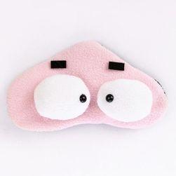 Maska za spavanje B07328