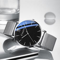 Męski zegarek AJ29