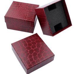 Подарочная коробка WS7
