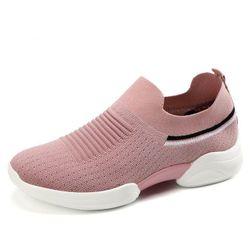 Женская обувь DB4758