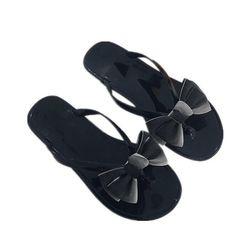 Ženske papuče Alice