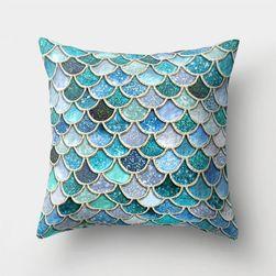 Navlaka za jastuk B03717