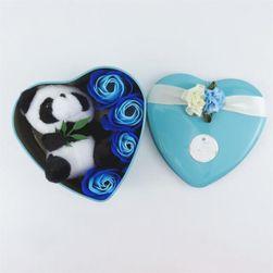 Decorațiune pentru Ziua Îndrăgostiților VD56