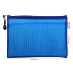Водонепроницаемая сумка для ноутбуков или документов