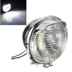 12 V univerzális motorkerékpár 25 LED motorkerékpár-világítás