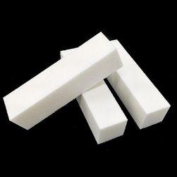 Полировочные блоки для ногтей WO09