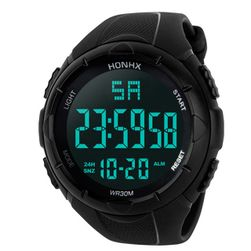 Muški sat MW120