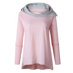 Женский свитер WA61