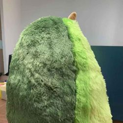 Плюшевая игрушка- Авокадо Avo